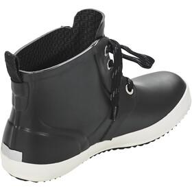 Viking Footwear Lillesand Bottes en caoutchouc Enfant, black